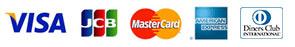 pay_card