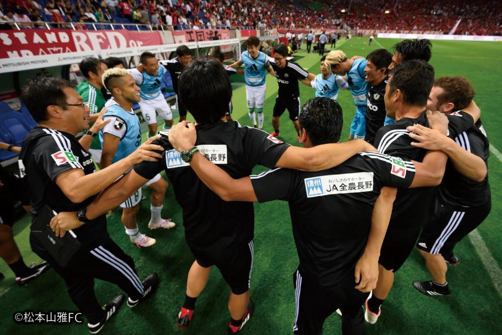 山 2ch 松本 雅 FCシュロス松本 公式ウェブサイト